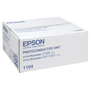 Epson 1104 - photoconductor unit