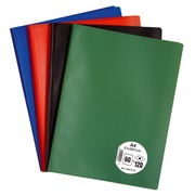 Protect-documents Budget 60 sleeves