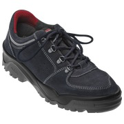 Pair of low safety shoes Parade Doxo size 39