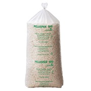 Stuffing particles compostable - Bag 0,25 m3