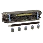 Q5422A HP LJ4250 MAINTENANCE KIT