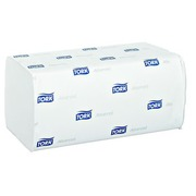 Box of 1000 hand wipes Tork Advanced H3