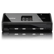 Scanner Brother ADS 1100W