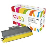 Toner Armor Owa compatible with Brother TN3230 black for laser printer
