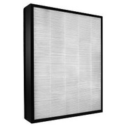 Philips NanoProtect FY3433 - filter