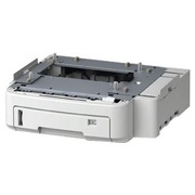 OKI media tray / feeder - 530 sheets