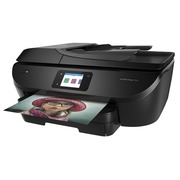 HP Envy Photo 7830 All-in-One - multifunction printer - color