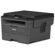 Brother DCP-L2510D - multifunction printer - B/W