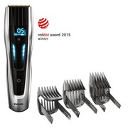 Philips HAIRCLIPPER Series 9000 HC9450 - hair clipper