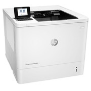 HP LaserJet Enterprise M609dn - printer - monochroom - laser