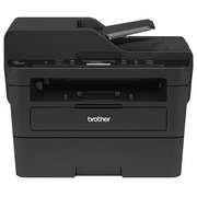 Brother DCP-L2550DN - multifunctionele printer - Z/W