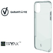 Hoesje iPhone 11 Pro MAx  Force Case Pure