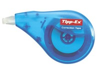 Tipp-Ex Easy Correct laterale corrector 4,2 mm x 12 m