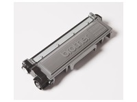 Toner Brother TN2320 high capacity black for laser printer