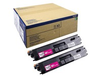 TN900MTWIN BROTHER HLL9200 TONER (2) MAG (120005440201)