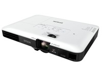 Epson EB-1795F - 3LCD-projector - portable - 802.11n wireless / NFC / Miracast (V11H796040)